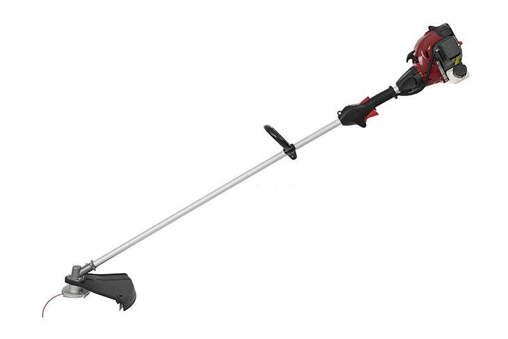 best lightweight electric weed eater